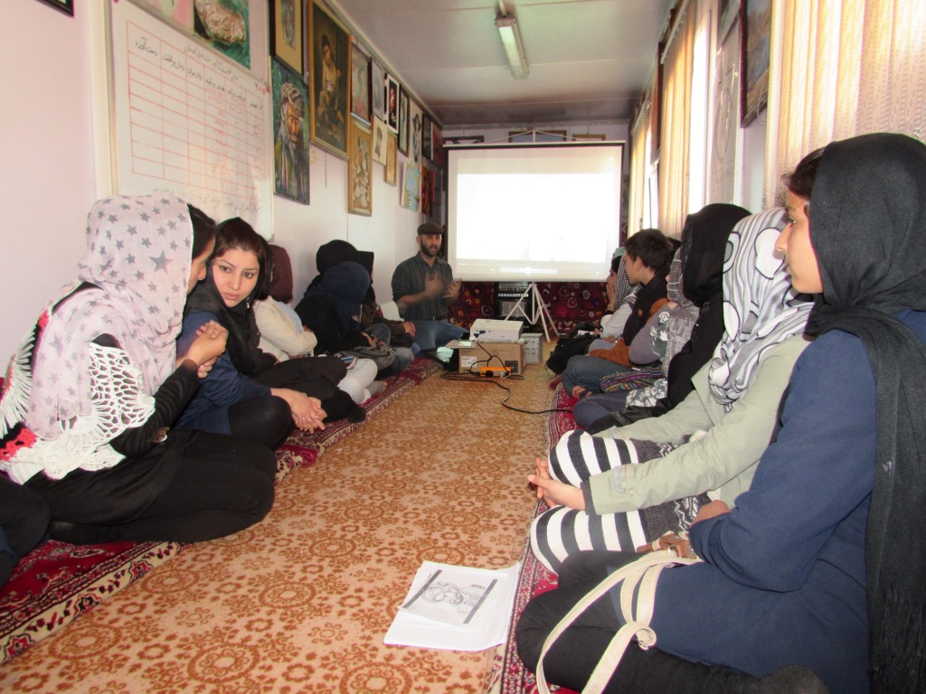 Animation Screening_Balkh_CC