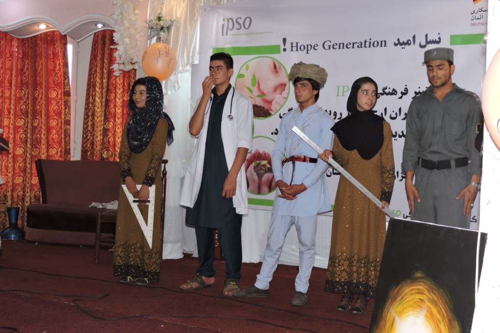 Hope Event_Badakhshan CC (12)