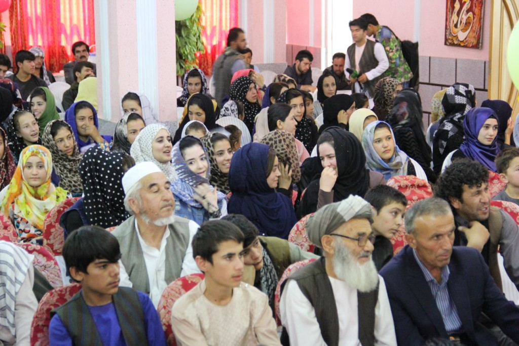 Hope Event_Badakhshan CC (17)