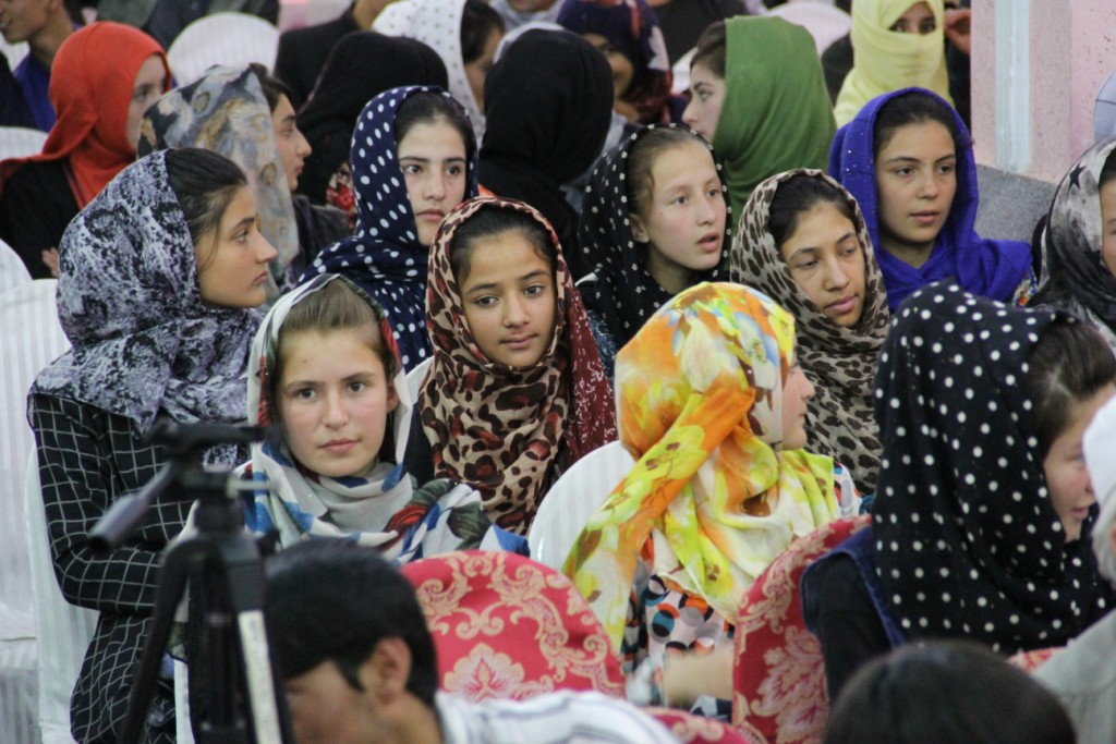 Hope Event_Badakhshan CC (18)
