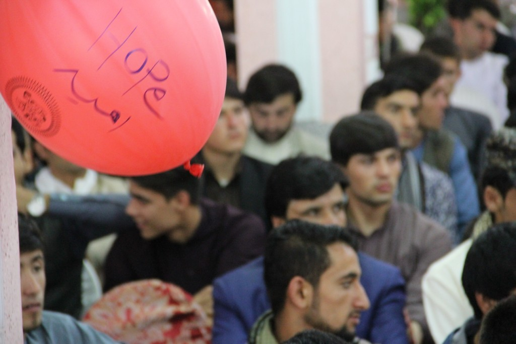 Hope Event_Badakhshan CC (19)