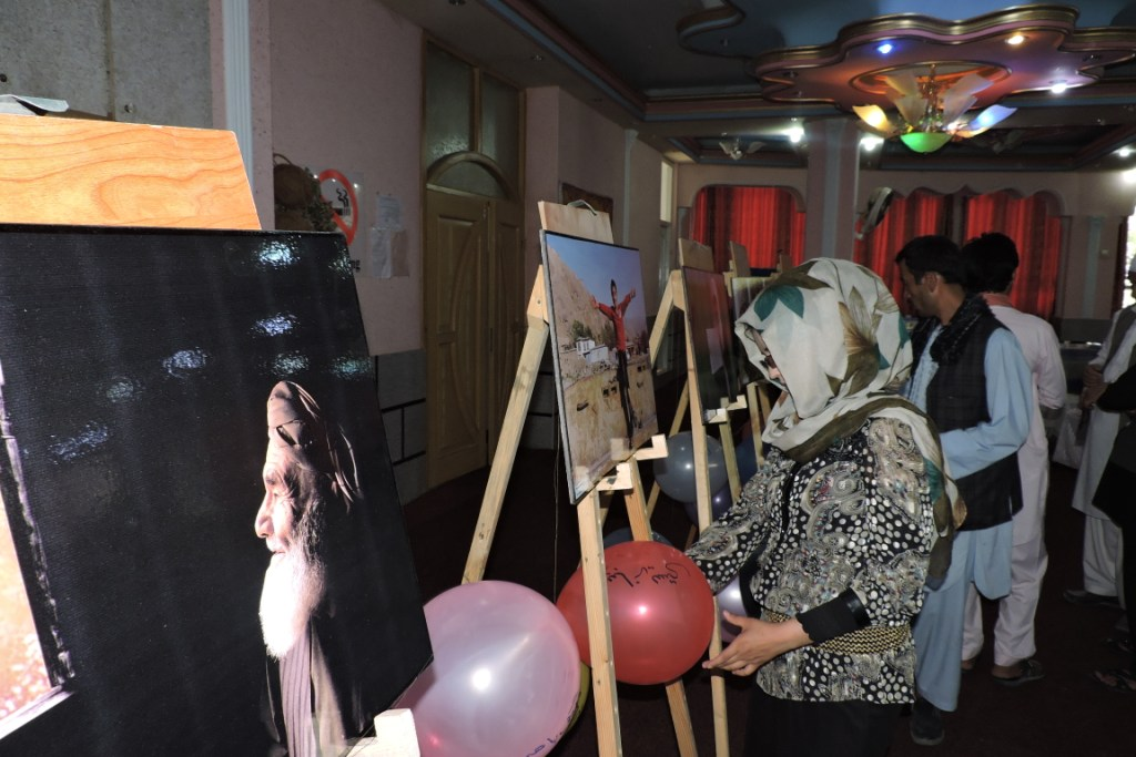 Hope Event_Badakhshan CC (2)