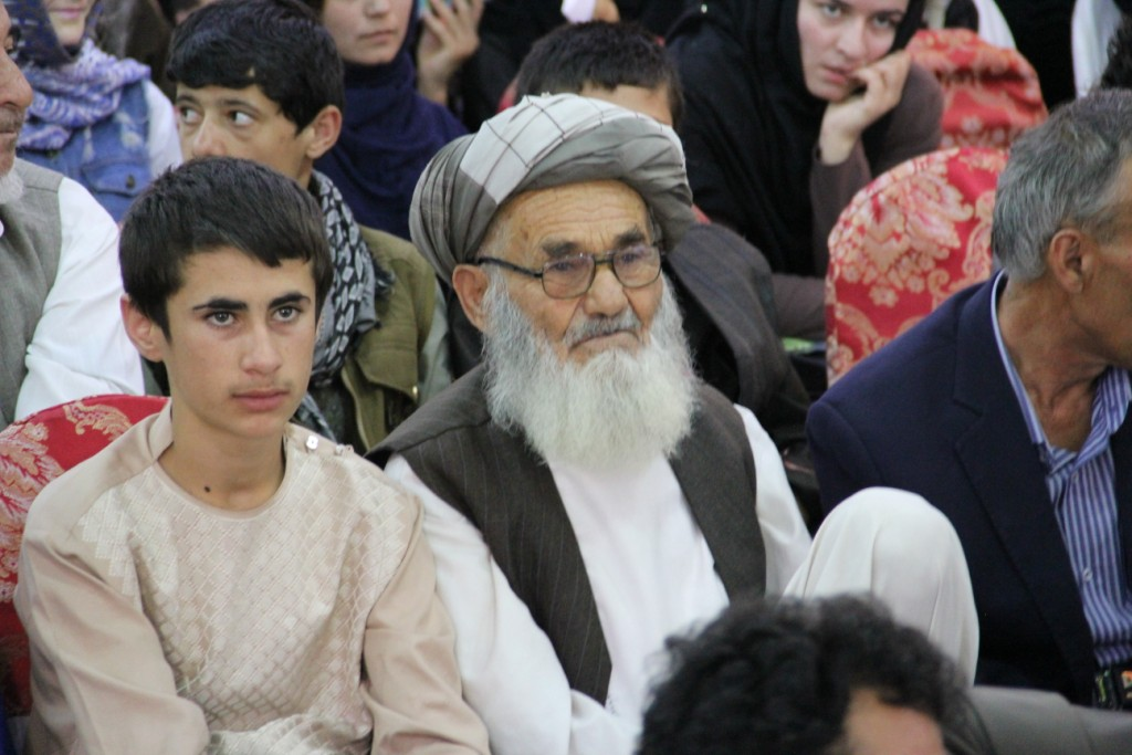 Hope Event_Badakhshan CC (20)