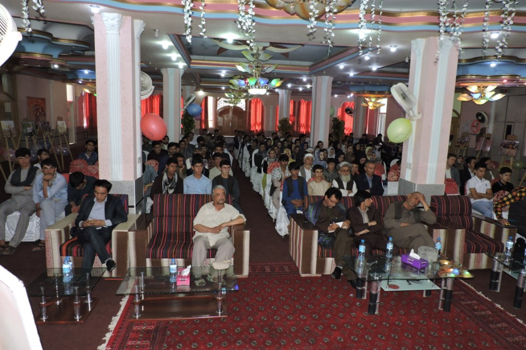 Hope Event_Badakhshan CC (7)