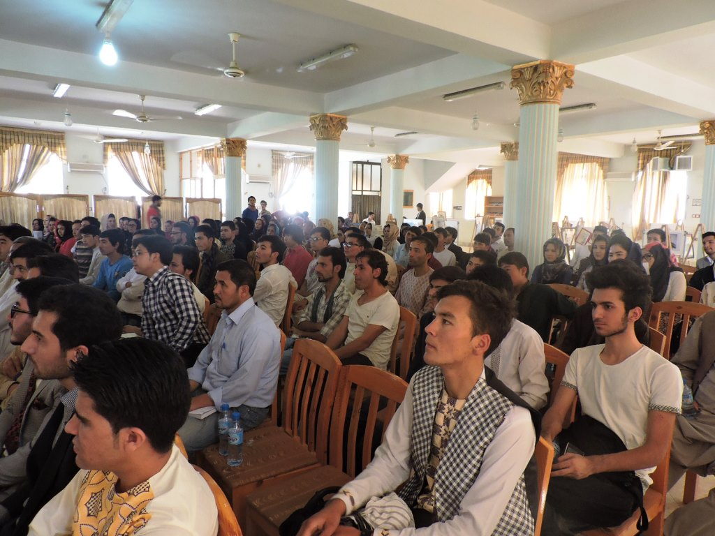 Hope Event_Balkh CC (2)