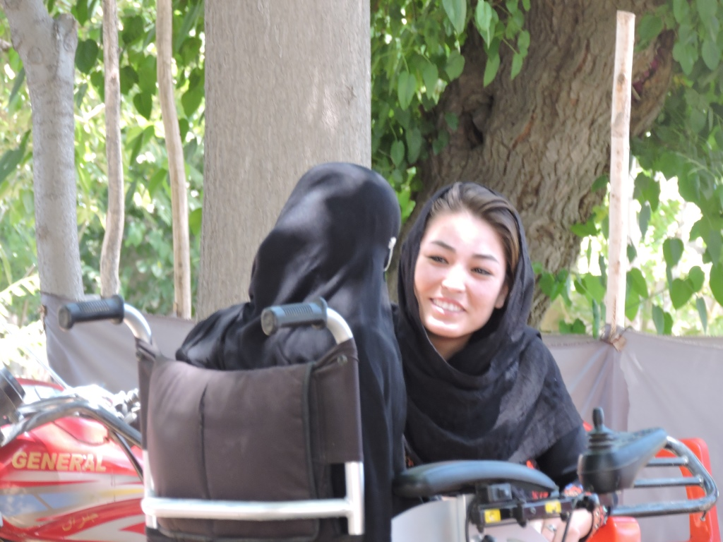 Hope and disablility_Jawzjan (3)