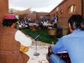 Bamyan Cultural Container- Poetry and Music Evening-2