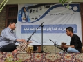 Hope Will Shine_Kabul_CC_Event (21)