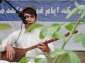 Hope Will Shine_Kabul_CC_Event (27)